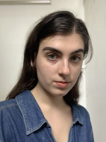 KC Gardiner Profile Photo
